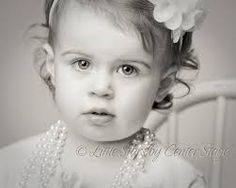 Bilderesultat for photographing toddlers Photographing Babies, Toddlers, Crown, Face, Google Search, Young Children, Little Boys, Corona, The Face