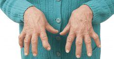 ¿Padece de osteoartritis?¡La medicina natural tiene la solución! - e-Consejos