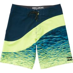 Get free shipping in the Billabong online store. ​Opt for performance boardshorts saturated in salty vibes, not salt water. Platinum X combines water repel technology with a 4 way stretch and sustainable construction.