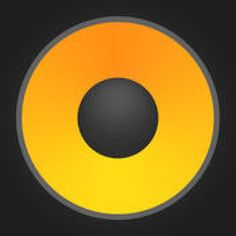 Free iOS Apps - VOX – Music Player for FLAC & MP3, SoundCloud, YouTube (Save $5.99) @ Apple iTunes - Bargain Bro