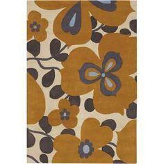 2.d. I. prints * kinds of prints * an organized glossary * | fluer -- flower print | * ♡ @->--