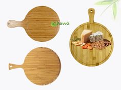 We are the biggest bamboo serving board factory in Vietnam. We are producing high quality bamboo serving boards for many international brands. Our serving boards are comply with all international food contact standard like FDA, LFGB etc. Bamboo Shelf, Bamboo Table, Bamboo Board, Bamboo Cutting Board, Bamboo Panels, Bamboo Bathroom, Kitchen Worktop, Box Logo, Serving Board
