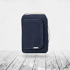 RAWROW's R Bag 100 is the perfect waterproof bag that contains several compartments for you to put in your daily necessities. Shop it now at http://theassemblystore.com/! #theassemblystore #rawrow #fashion #style