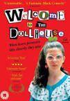 Картинки по запросу welcome to the dollhouse