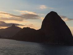 Rio de Janeiro -Brasil Dez 2014