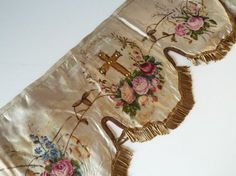 Bordo altezza cm bordi semprini arredi sacri arte sacra e