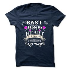 [Best t shirt names] BAST  Discount Codes  BAST  Tshirt Guys Lady Hodie  TAG FRIEND SHARE and Get Discount Today Order now before we SELL OUT  Camping t shirt