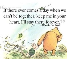 The Tao of Pooh - Amazing...