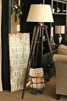 Chartreuse Home Furnishings