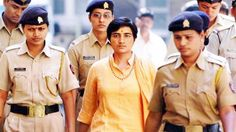 The National Investigation Agency on Monday cleared four people, including Sadhvi Pragya Singh Thakur and senior RSS leader Indres Trending Hashtags, Latest World News, Latest News Headlines, English News, Latest Sports News, News Channels, Political News, Investigations