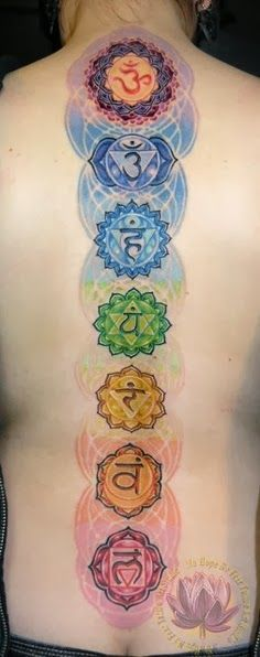 spiritual tattoos - Google Search