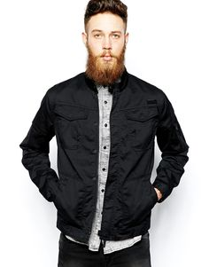 Jacket from Asos
