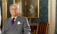 After more than a week without any news of Prince Henrik's health, the Danish Royal Court has announced that Prince Henrik has been discharged from hospital in Copenhagen. The Prince was hosp…