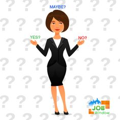 Should I Apply to a Job if I Don't Have Experience? - The Job Window Apply Job, How To Apply, No Experience Jobs, Window Graphics, Job Posting, Entry Level, Job Search, Career, Advice