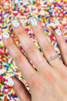 These Are the 10 Most Instagrammable Beauty Trends of Summer 2017