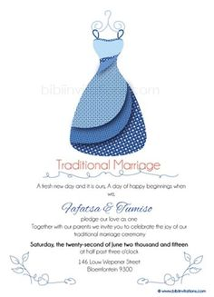 Leba la ka Sotho Traditional Wedding Invitation - Welcome to our website, We hope you are satisfied with the content we offer. Budget Wedding, Wedding Tips, Trendy Wedding, Perfect Wedding, Diy Wedding, Wedding Events, Destination Wedding, Wedding Planning, Dream Wedding