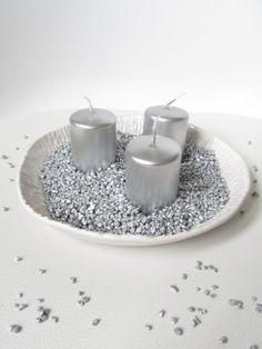 Le Vaisselier d'Alice / Table de fêtes 2.  http://www.levaisselierdalice.fr