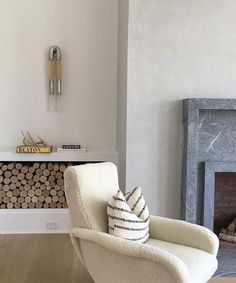 Minimalist Interiors Inspiration for My New House! - Anne Sage