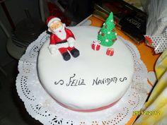 Ideas para navidad!!