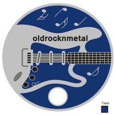oldrocknmetal Pathtag