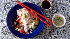Hainanese chicken rice recipe : SBS Food
