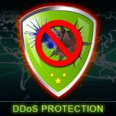 #Ddoscube give numerous #ddosprotection products. There are numerous elements of every one of these items, for example, their velocity is quick and also they are more secure.Moreover, all these items are exceptionally simple.