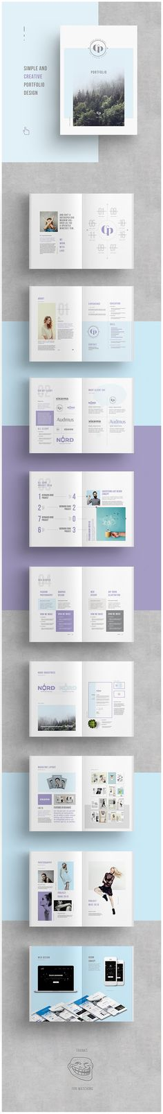 Download    googl Zh80Ti Brand Manual Template u2013 with real - manual format template
