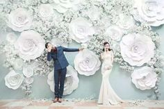 50+ Amazing Wedding Backdrop https://bridalore.com/2017/04/07/50-amazing-wedding-backdrop/