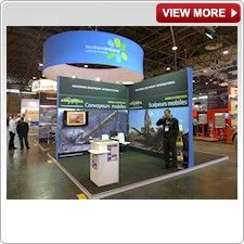 CLICK to View more Overhead Display Systems Outdoor Signs, Indoor Outdoor, Exhibition Display Stands, Retail Counter, Signage Display, Banner Stands, Pop Up, Literature, Graphic Design
