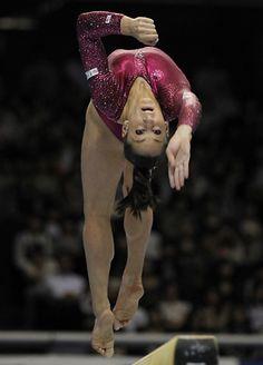 Jordyn Wieber my idol Gymnastics Poses, Rhythmic Gymnastics, John Orozco, London Olympic Games, 2012 Games, Jordyn Wieber, Spider Girl, Olympic Athletes, Girls Rules