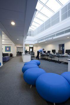 Best Carpet Schools Education Images On Pinterest Floor - Flooring installation schools