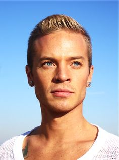 Point to Finland and new pictures - Sauli Koskinen - Hollywood - Evening Times