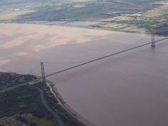 World Longest Bridges