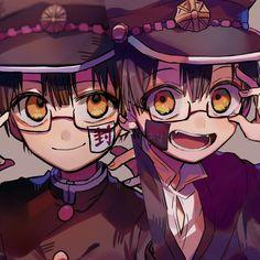 Manga Anime, Otaku Anime, Anime Guys, Hanako San, Little Misfortune, Anime Triste, Yugi, Anime Lindo, Cute Anime Wallpaper