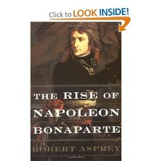 Brief Essay on the Downfall of Napoleon 1