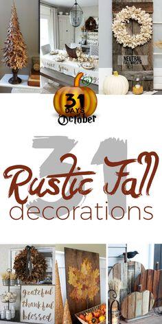 31-rustic-fall-decor