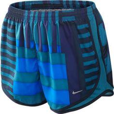 promo code 4e5e7 9ffc1 Women s Athletic   Running Shorts
