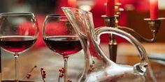 Ζύμη γιαουρτιού για τα πάντα - Χρυσές Συνταγές Red Wine, Alcoholic Drinks, Glass, Food, Drinkware, Corning Glass, Essen, Liquor Drinks, Meals