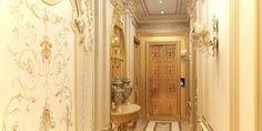 Best interior designer Dubai Best Interior Design Websites, Interior Design Career, Interior Design Dubai, Commercial Interior Design, Luxury Homes Interior, Interior Design Companies, Modern Interior Design, Interior Design Living Room, Interior Led Lights