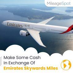 Miles Credit Card, Credit Card Points, Instant Cash, Ms, Instant Money