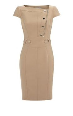 Dresses By Style Type On Pinterest Coatdress Soft Classic And Tailored Dresses
