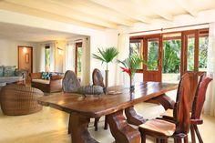 Ganhe uma noite no Spacious house with pool  Trancoso - Casas para Alugar em Trancoso no Airbnb!