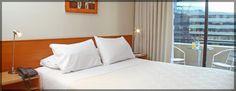 Apart Hotel Santiago de Chile,Las Condes. Hospedaje, alojamiento en Santiago de Chile