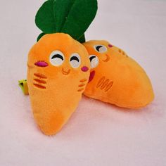 New Hot 13 Designs Dog Toys Pet Puppy Chew Squeaker Squeaky Plush Sound Fruits Vegetables And Feeding Bottle Toys