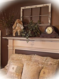 spectacular  Headboard ideas