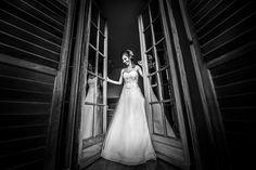 Foto del matrimonio di settembre 27 di Andrea Viviani sul MyWed