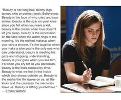 My idol Emma Watson Motivacional Quotes, Cute Quotes, Book Quotes, Words Quotes, Sayings, Movie Quotes, Emma Watson Quotes, No Ordinary Girl, Harry Potter Quotes