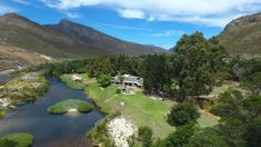 THE HOUSE | Rivers Own Guest Lodge Nature Reserve, Cape Town, Rivers, Serenity, Entrance, Vineyard, This Is Us, Scenery, Relax