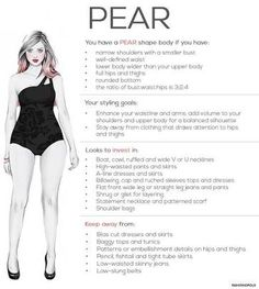 Image result for skinny jeans pear shape