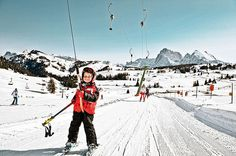 #Parenting: Taking Toddlers on the Slopes @parenting2 -> http://bit.ly/1GS18tS